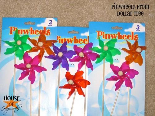 Pinwheel_Wreath_HoH_01