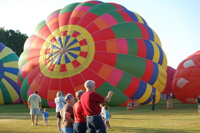 BalloonsBlowingUp