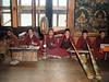 BhutanMonast3