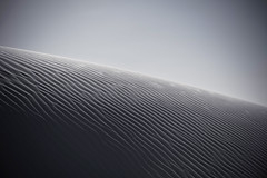 silver (songallery) Tags: abstract contrast desert explore explored minimal muted newmexico sand shiny simple usa whitesands 旅遊 旅遊攝影 美國