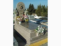 funerario_04