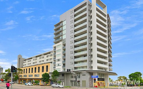 89/459-463 Church Street, Parramatta NSW 2150