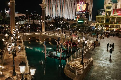 Trip Vegas - Canyon-68-2.jpg