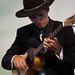 Darwin Rafael Medina Fonseca  (2009 Smithsonian Folklife Festival)