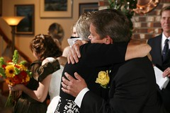 _MG_0817 (inua) Tags: wedding alaska canon groom bride married ceremony juneau reception 5d service gary cheri southeast bridal marry zepp kunz blevins inua