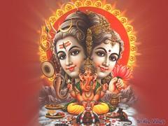 LordShiva%20(25) (SuganeswaranParamaswaran) Tags: god indian jesus amman hanuman shiva siva sabari malai tamil indus durga shivan pillayar vinayagar iyappan durgai murugaan vellatamil ganapathytamil