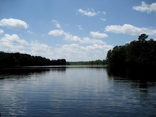 lakefinal