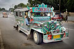 Zamboanga-007 (highlights.photo) Tags: travel sea people mer seascape nature landscape asia muslim philippines mindanao zamboanga waterscape travelphotography badjao vinta tausug maranao