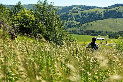 stone creek ranch 198 copy