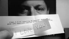 1984 | The Note (MatthwJ) Tags: george smith 1984 utata orwell winston adaptation storytellers utata:enddesc= utata:entry=3 utata:project=storytellersadaptations