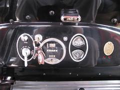 Camin Chevrolet 1928 (pattoncito) Tags: chevrolet truck geotagged colombia patton col buga 1926 camin valledelcauca elchircalito geo:lat=388910000 geo:lon=7632420000 imagespace:hasdirection=false