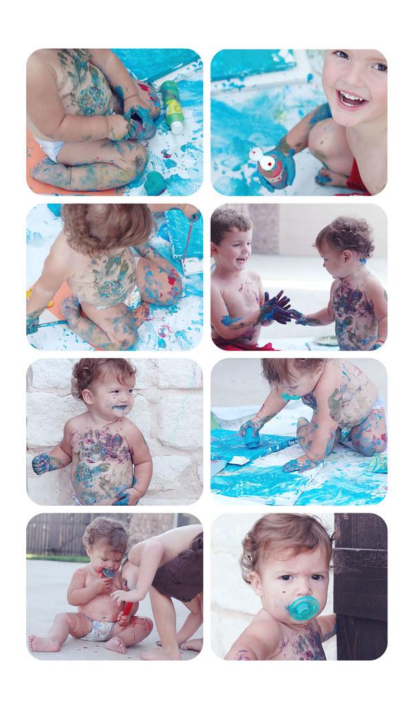 collage-b