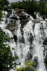 Karnataka Waterfalls 067