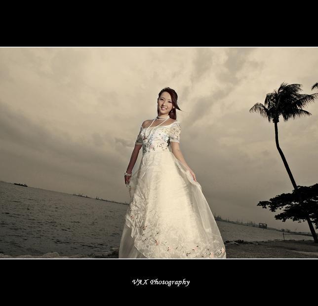 bridalsunset 01