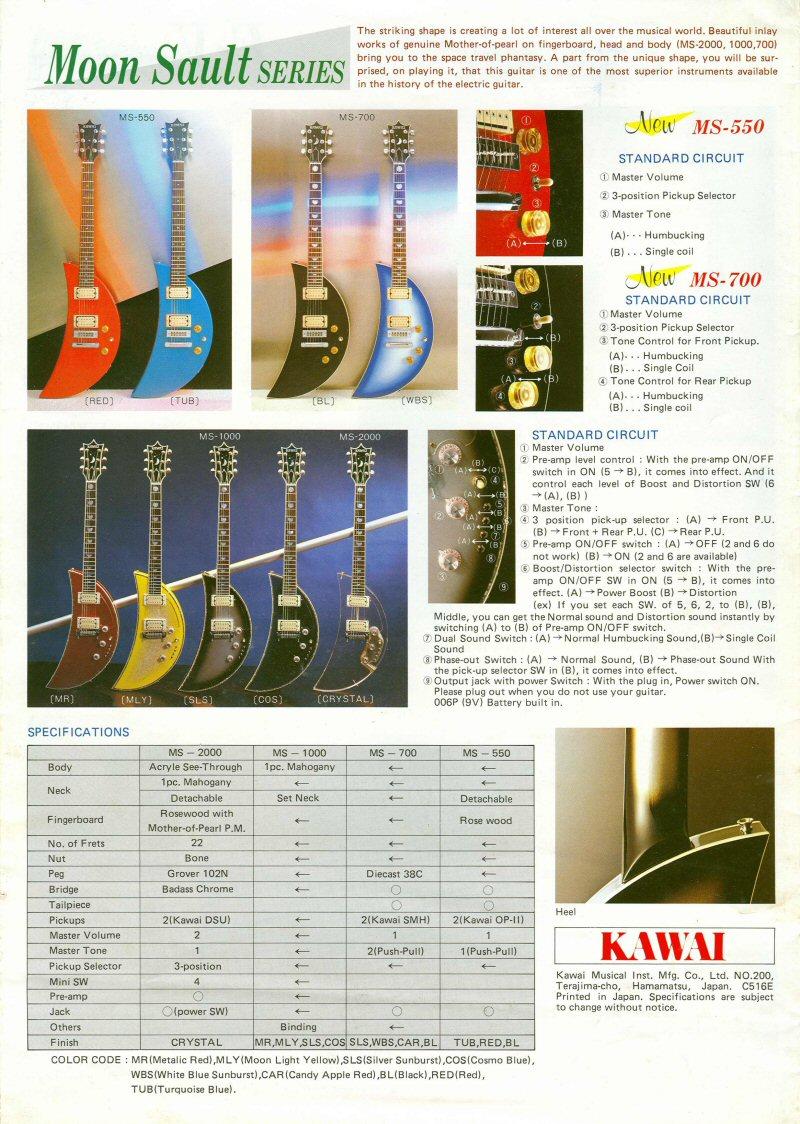 cat_1984kawai_page06