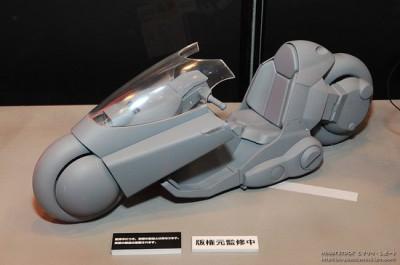 1:6 Akira by Project BM!