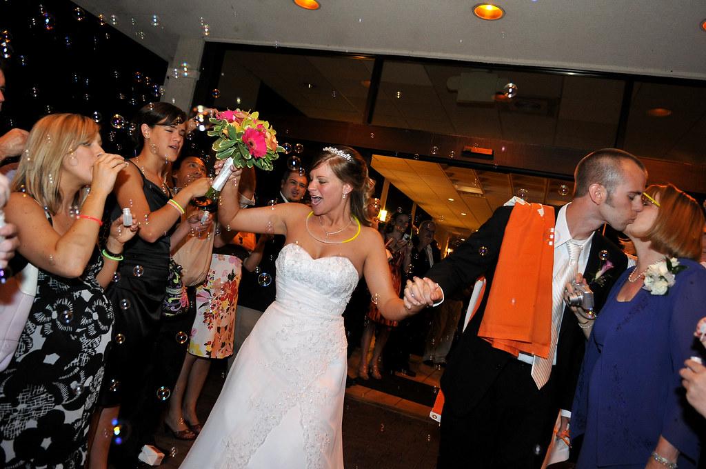 450Mishelle_Wedding
