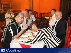 IMG_9912 Sebrae - Cachaa copy (Caca Lima) Tags: cachaa sebrae sebraecachaa