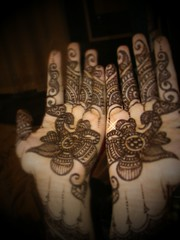 DSC01289 (Henna Craze) Tags: wedding party feet tattoo bride hands artist michigan indian detroit annarbor arabic event ypsilanti pakistani bridal henna craze bodyart canton mehndi bloomfield metrodetroit mhendi sumeyya hennacraze