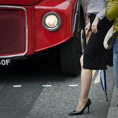 OF.... (zecaruso) Tags: red england bus london umbrella shoe leg explore heel saintpaul frontpage rosso rs londra ombrello scarpa inghilterra gamba tacco 500x500 firstquality abigfave nikond300 zecaruso cicciocaruso visionqualitygroup visionquality100 absoluterouge