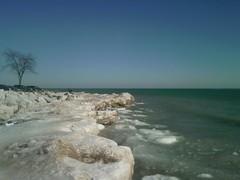 Winter 08/09