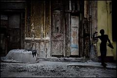 zoriah_photojournalist_war_photographer_havana_cuba_child_children__20090805_0241 (Zoriah) Tags: boy girl digital children toys photography child play image havana cuba photojournalism images photograph dailylife playtime activities photojournalist zoriah