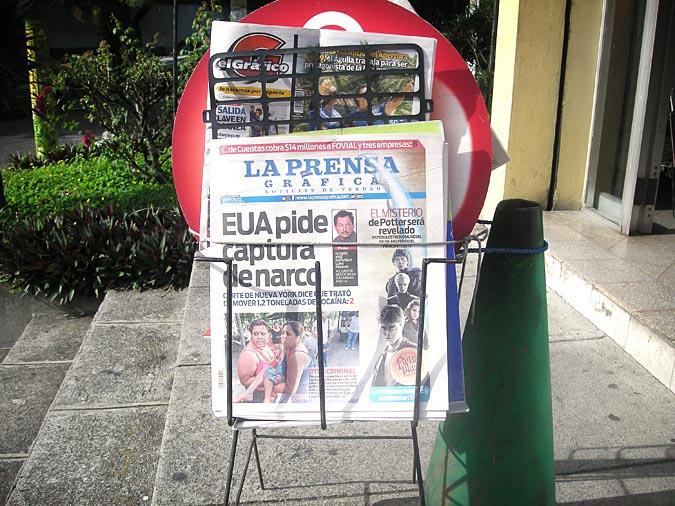 newsstand_0009
