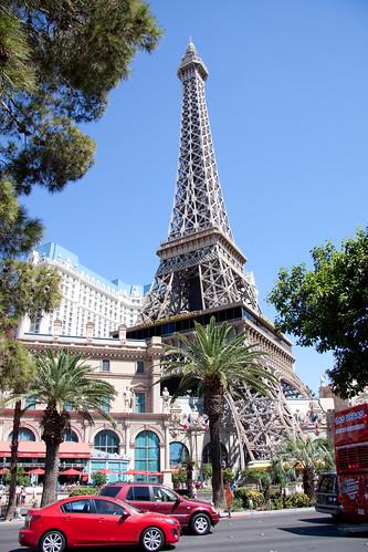 Las Vegas 2009-0179