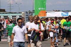 IMG_6144 (SC24.com) Tags: berlin union arena fc augsburg bundesliga impuls fusball