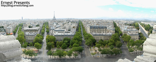 pano_20090827_paris_04