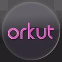 orkut-128x128