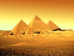 Golden Pyramids (Imran Khan - Always Pakistan First) Tags: life lighting new friends pakistan cute me beauty electric self fun army restaurant amazing nice fantastic sand flickr day moody photoshoot superb sweet bokeh great experiment happiness shy super pole hype estrellas excellent pakistani forever kuwait khan lovely friday pure pura lahore unforgettable imran enjoyment meee pleasant polite lonliness marinamall salmiya everlasting sharq countless sialkot educated neika mangaf dosti tensions zeeimran420 mywinners jugnoo aplusphoto creativezee esmaeel patchup myclones 5start salmiyabeach nautres darogawala boomezian  17092009