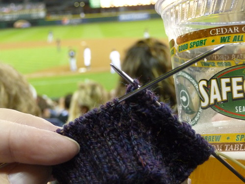 Spey Valley @ Safeco
