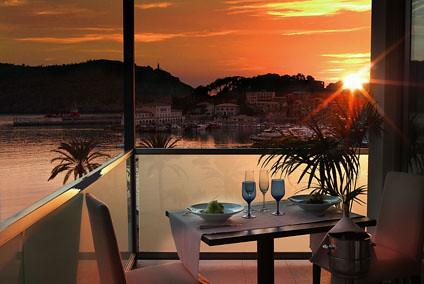 Hotel Aimia - Mallorca - 04 por Come2Mallorca.