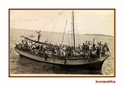 kotsikas_15_08_1950 pic