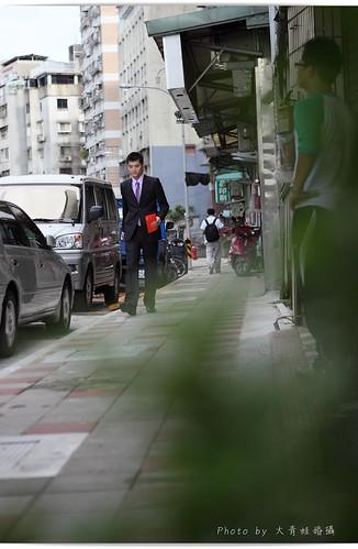 以群&宜家的婚禮記錄_by大青蛙婚攝0042