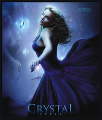 Britney Spears [ The Crystal Spell ] Slave4Britney (© Omar Rodriguez V.) Tags: moon mist hot art ice glitter sarah lady night photomanipulation magazine hair stars golden design artwork glamour key flickr paradise artist dress purple amy graphic expo artistic crystal fuck designer spears circus painted magic goddess dream kingdom scene spell queen collection hidden fairy galaxy final fantasy believe serenity fantasia midnight passion knight glam moonlight mystical eden sailor poison seek conceptual edition dreamer magical britney cosmos singles outtake stardust damour slave fragrance elegance esmeralda brightman rayearth