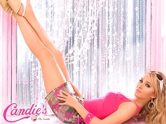 Hayden Panettiere (Veronica_Mars_90210) Tags: heroes veronicamars kristenbell haydenpanettiere