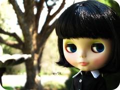 ~* Coraline says Good-Bye  *~