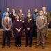 Alumni Fellows 2009