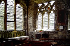 Inside Trinity church, York (tvordj) Tags: york uk windows cityscape interior sony churches crosses superhero crucifix thumbsup gamewinner friendlychallenges yourock1st herowinner
