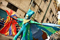 Fantasms.. (SonOfJordan) Tags: road old city light people colour boys festival century canon balloons eos centennial downtown cityhall flag amman parade jordan theme 100 procession colourful cart xsi gam    450d      samawi  sonofjordan canoneosxsi450dsamawisonofjordan shadisamawi    wwwshadisamawicom