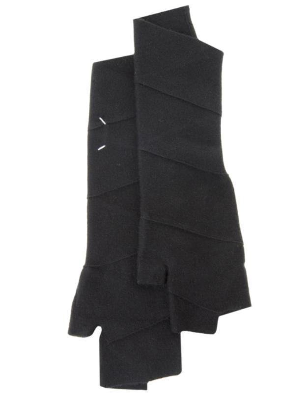 mARGIELA gLOVES 1