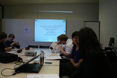_worksho 003 (workshop innovatie) Tags: worksho