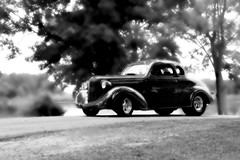 "1938 Plymouth Coupe Street Rod • <a style=""font-size:0.8em;"" href=""http://www.flickr.com/photos/39726425@N00/4015111935/"" target=""_blank"">View on Flickr</a>"