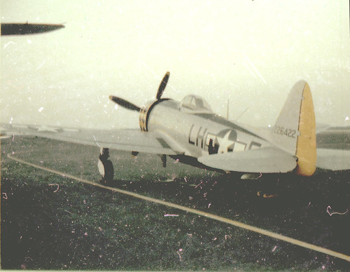 P-47 42-2642 03