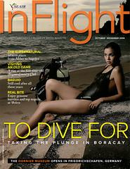 Seair Inclight Oct-Nov Cover