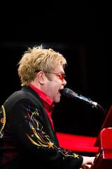 "Elton John @ Hallenstadion - Zurich • <a style=""font-size:0.8em;"" href=""http://www.flickr.com/photos/32335787@N08/4017301607/"" target=""_blank"">View on Flickr</a>"