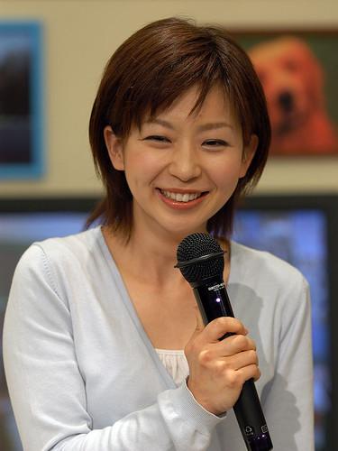 松尾由美子の画像 p1_5