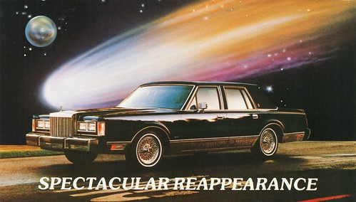1986 lincoln town car a photo on flickriver 1984 Lincoln Town Car 1986 lincoln town car